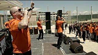 Shtar Academy - Passez-Moi Le Micro