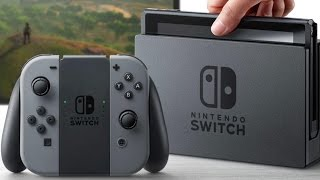 getlinkyoutube.com-How The Nintendo Switch Could Be Better Than Both PS4 And Xbox One