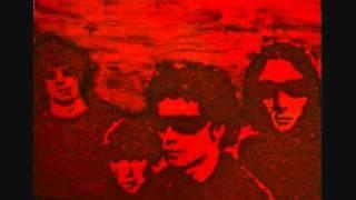 The Velvet Underground - Rock 'n Roll (Demo)