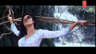 Tumhe Jo Maine Dekha [Full Song] Main Hoon Na