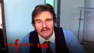 Gordon Goes Undercover At His Own Restaurant In Las Vegas | Season 1 Ep. 6 | THE F WORD