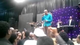 getlinkyoutube.com-جمال فرفور - يازاهية