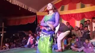 Hoto Pe Lali होठो पे लाली Bhojpuri orchestra dance
