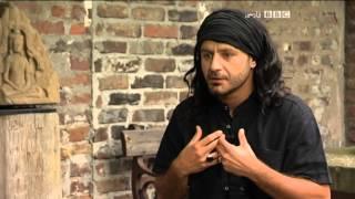 getlinkyoutube.com-به عبارت دیگر: گفتگو با شاهین نجفی