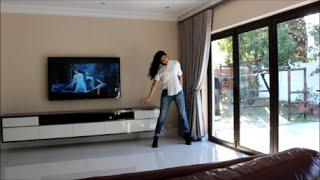 getlinkyoutube.com-KAMLI | dance cover | Katrina Kaif | DHOOM 3
