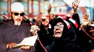 getlinkyoutube.com-الشيخ كشك يلقن الشيعة درسا قاسيا في احتفالهم بيوم عاشوراء واستشهاد الحسين