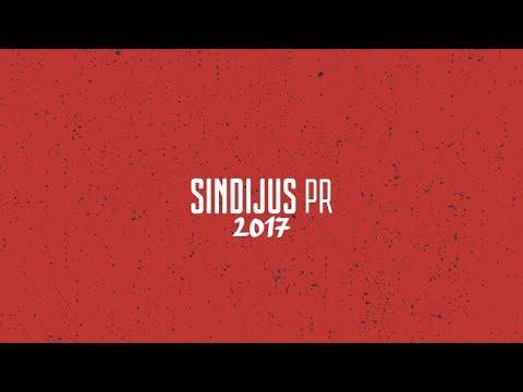 Retrospectiva Sindijus-PR 2017