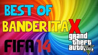 getlinkyoutube.com-أفضل لقطات القناة ! | Best of BanderitaX