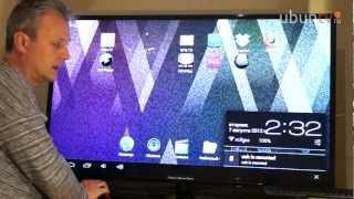 getlinkyoutube.com-MK802 Обзор возможностей с Android и Ubuntu