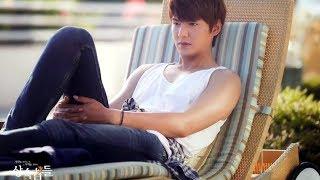 getlinkyoutube.com-Lee Min Ho 이민호 Fanmade MV 사랑합니다 (I Love You)