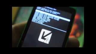 getlinkyoutube.com-how to hard reset Nokia Xطريقة عمل هارد ريست لنوكيا