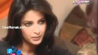 Tera Payar Nehi Bhoolay Episode 12 - 20th December 2011 part 1
