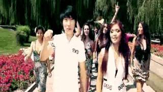getlinkyoutube.com-Non-Stop - Кыргызстаным