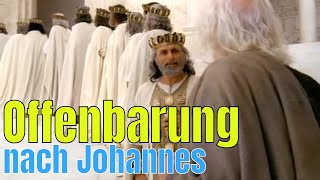 getlinkyoutube.com-Film: Die Bibel ►Apokalypse