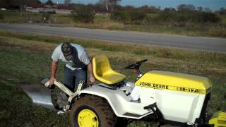 getlinkyoutube.com-Fall Alabama Plow Day 2012 part 1 (trimmed)