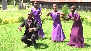 TORETON By Bestone Langat (Kalenjin Gospel Songs Latest )