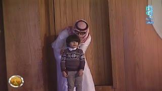 getlinkyoutube.com-مفاجأة عبدالله الجميري لـ تركي محمد | #زد_رصيدك20