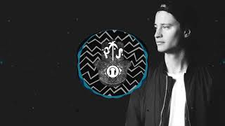 Kygo & Miguel   Remind Me To Forget (D33pSoul Remix)