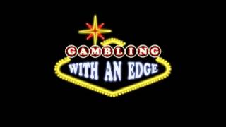 getlinkyoutube.com-Gambling With an Edge - guest Michael Gaughan owner of South Point