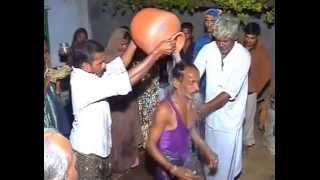 getlinkyoutube.com-Peerla Panduga - Muharram Celebrations   Kadapa, Chowdur   Part 6