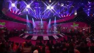 getlinkyoutube.com-Ceria Popstar 3: Konsert Kemuncak Ceria Popstar 3 (FULL)