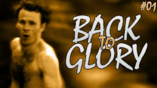 """getlinkyoutube.com-FIFA 16: Back to Glory [#1] - """"The Class of 92"""""""