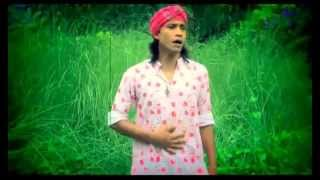 getlinkyoutube.com-FAVOURITE SONG - Amar Vanga Tori Cera Pal Cholbe Ar kotokal