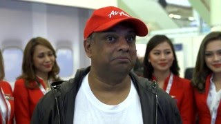 getlinkyoutube.com-Interview with Tony Fernandes of Air Asia