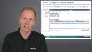 getlinkyoutube.com-VMware vSphere: Migration - Storage DRS