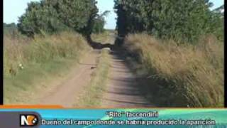 getlinkyoutube.com-EXTRAÑAS APARICIONES EN HERNANDEZ