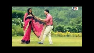 getlinkyoutube.com-Twe Jani Ku Holi Bimla [HQ VIDEO] I Sahab Singh Ramola & Akanksha Ramola I SDe Production Pvt Ltd