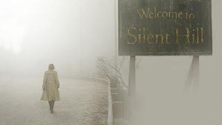getlinkyoutube.com-Hard Rap Beat - Silent Hill (Prod. LOOPGOONZ)