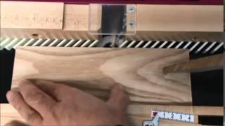 getlinkyoutube.com-OTORO トリマーテーブル TTX2 ダイジェスト