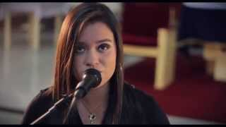 getlinkyoutube.com-La Fe De María - Son By Four (Ítala Rodriguez / #Dones)