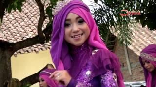 getlinkyoutube.com-SEPOHON KAYU - QASIMA ( ISNA ) LIVE KLATEN