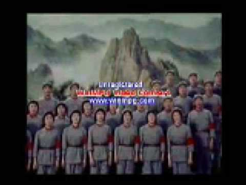 Red Army Orchestra (红军版)