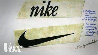 getlinkyoutube.com-What makes a truly great logo