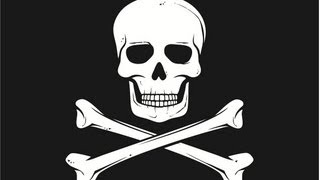 getlinkyoutube.com-10 Ruthless Pirate Facts