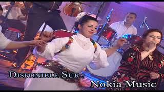 getlinkyoutube.com-Ahouzar - MAAKOUM A LBNAT | Music , Maroc,chaabi,nayda,hayha, jara,alwa,شعبي مغربي