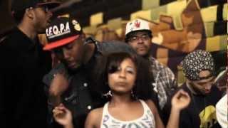"getlinkyoutube.com-Smoovie Baby - ""Drop"" (feat. Kool John) OFFICIAL VIDEO"