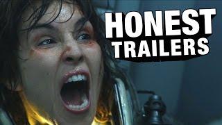 getlinkyoutube.com-Honest Trailers - Prometheus