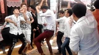 getlinkyoutube.com-Nhac Song Khmer DJ Tran De Soc Trang 2016
