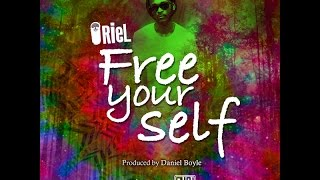 ORieL - Free Yourself