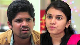 getlinkyoutube.com-Pelli Choopulu Abhay ''Kathilantodu'' Telugu Short Film 2016 - By Viecuts