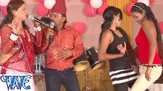 getlinkyoutube.com-Sexy & Hot Song - जवानी बहियाता रजऊ - Machhar Jobane Me Katata | Paro Rani | Bhojpuri Hot Song