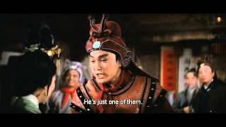 Lady General Hua Mulan (Part 7/7)