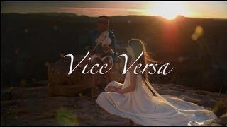 getlinkyoutube.com-ATB & Armin Van Buuren - Vice Versa (1 hour)