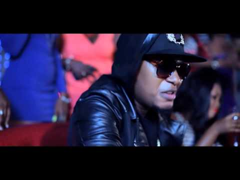 Djibril Angel - EL Ve Me Tchop (Video)  @DOFFICI