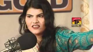 getlinkyoutube.com-Sajid hussain | Shazia Naz | Mehfil E Mushaira | Album 2 | Thar Prodcution