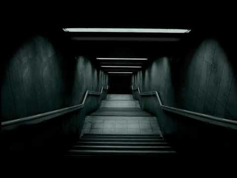 Nightmares - New Dubstep Beat 2011 HD